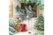 http://www.multemargele.ro/30974-jqzoom_default/servetel-a-961-decorativ-3333cm.jpg