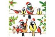 http://www.multemargele.ro/30975-jqzoom_default/servetel-a-972-decorativ-3333cm.jpg