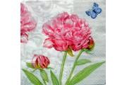 http://www.multemargele.ro/30982-jqzoom_default/servetel-a-995-decorativ-33x33cm.jpg