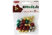 http://www.multemargele.ro/31865-jqzoom_default/accesorii-metalice-zurgalai-24-bucset-daco.jpg