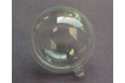 http://www.multemargele.ro/32092-jqzoom_default/glob-plastic-8-cm-pent.jpg