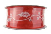 http://www.multemargele.ro/33208-jqzoom_default/panglica-rosie-cu-frunzulite-albe-10m-x-38-cm.jpg