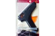 http://www.multemargele.ro/34025-jqzoom_default/pistol-de-lipit-cu-silicon-pentru-betisoare-de-11mm.jpg