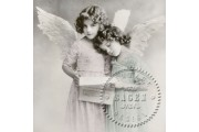 https://www.multemargele.ro/34052-jqzoom_default/servetel-vintage-33x33cm.jpg