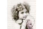 https://www.multemargele.ro/34057-jqzoom_default/servetel-vintage-33x33cm.jpg