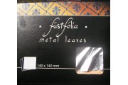 http://www.multemargele.ro/34390-jqzoom_default/foita-imitatie-argint14x14-cm-5-coli.jpg