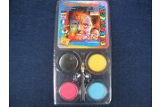 http://www.multemargele.ro/34805-jqzoom_default/set-4-culori-face-pinting-rainbow-tiger.jpg