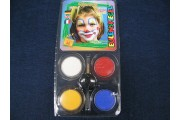 http://www.multemargele.ro/34808-jqzoom_default/set-4-culori-face-painting-clown.jpg