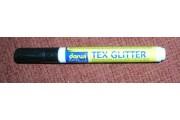 http://www.multemargele.ro/36193-jqzoom_default/marker-textil-negru-cu-glitter-darwi.jpg