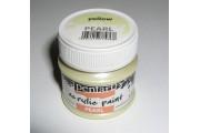 https://www.multemargele.ro/36356-jqzoom_default/culori-acrilice-sidefate-galben-50-ml.jpg
