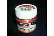 http://www.multemargele.ro/36377-jqzoom_default/culoare-acrilica-metalizata-cupru-rosiatic-50-ml.jpg