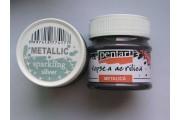 http://www.multemargele.ro/36384-jqzoom_default/culoare-acrilica-metalica-cu-glitter-silver-50-ml.jpg