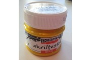 http://www.multemargele.ro/36411-jqzoom_default/culoare-acrilica-metalizata-auriu-baroc-50-ml.jpg