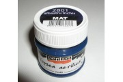 https://www.multemargele.ro/36508-jqzoom_default/culoare-acrilica-mata-50-ml-albastru-inchis.jpg