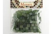 http://www.multemargele.ro/36595-jqzoom_default/mozaic-blister-glitter-05x05cm-nr-9-pentart.jpg