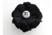 http://www.multemargele.ro/36640-jqzoom_default/floare-textil-fsatx.jpg