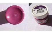 http://www.multemargele.ro/36852-jqzoom_default/culoare-acrilica-mata-50-ml-muscata.jpg