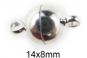 https://www.multemargele.ro/37547-jqzoom_default/inchizatoare-magnetica.jpg