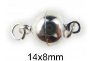 http://www.multemargele.ro/37551-jqzoom_default/inchizatoare-magnetica.jpg