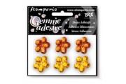 http://www.multemargele.ro/37780-jqzoom_default/strasuri-adezive-floricele-galben-orange-stamperia.jpg