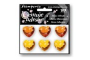 http://www.multemargele.ro/37784-jqzoom_default/strasuri-adezive-inimioare-galben-orange-stamperia.jpg