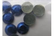 https://www.multemargele.ro/37792-jqzoom_default/accesorii-textile-strasuri-4-mm-albastre.jpg