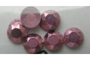 http://www.multemargele.ro/37794-jqzoom_default/accesorii-textile-strasuri-4-mm-roz.jpg