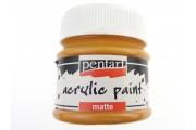 http://www.multemargele.ro/38599-jqzoom_default/culoare-acrilica-mata-50-ml-galben-rosiatic.jpg