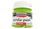 https://www.multemargele.ro/38616-jqzoom_default/culoare-acrilica-mata-50-ml-verde-mar.jpg