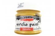 http://www.multemargele.ro/38630-jqzoom_default/culoare-acrilica-metalizata-auriu-50-ml.jpg