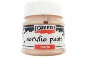 https://www.multemargele.ro/38646-jqzoom_default/culoare-acrilica-mata-50-ml-pulbere-compacta.jpg