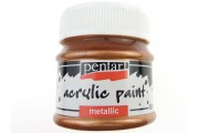 http://www.multemargele.ro/38655-large_default/culoare-acrilica-metalizata-bronz-50-ml.jpg