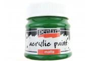 https://www.multemargele.ro/38675-jqzoom_default/50ml-culoare-acrilica-mata-green.jpg