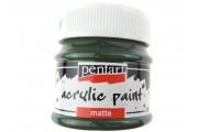 https://www.multemargele.ro/38979-jqzoom_default/culoare-acrilica-mata-50-ml-verde-brad.jpg