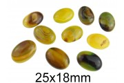 http://www.multemargele.ro/39046-jqzoom_default/cabochon-agat-natural.jpg