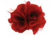 http://www.multemargele.ro/39059-jqzoom_default/floare-textil-fsatx.jpg