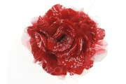 http://www.multemargele.ro/39061-jqzoom_default/floare-textil-fsatx.jpg