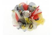 http://www.multemargele.ro/39065-jqzoom_default/floare-textil-fsatx.jpg
