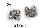 https://www.multemargele.ro/3910-jqzoom_default/2bcapac-argint-tibetan-21x9mm-cp008.jpg