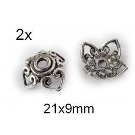https://www.multemargele.ro/3910-thickbox_default/2bcapac-argint-tibetan-21x9mm-cp008.jpg