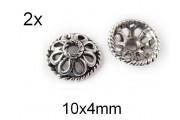 http://www.multemargele.ro/3912-jqzoom_default/2bcapac-argint-tibetan-10x4mm.jpg