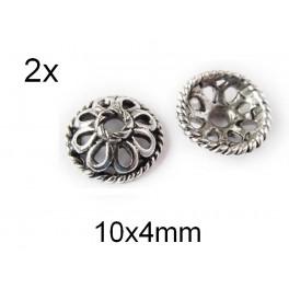 https://www.multemargele.ro/3912-thickbox_default/2bcapac-argint-tibetan-10x4mm.jpg