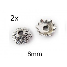https://www.multemargele.ro/3913-thickbox_default/2bcapac-argint-tibetan-8mm.jpg