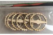 http://www.multemargele.ro/40202-jqzoom_default/set-6-figurine-lemn-rotite-5cm-.jpg