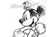 http://www.multemargele.ro/40208-jqzoom_default/servetel-33x33cm.jpg
