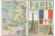 http://www.multemargele.ro/40437-jqzoom_default/hartie-orez-stamperia-48x33cm.jpg