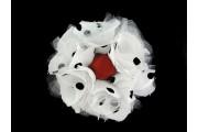 http://www.multemargele.ro/40554-jqzoom_default/floare-textil-fsatx.jpg