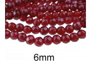 https://www.multemargele.ro/41172-jqzoom_default/cristal-sferic-sticla.jpg