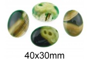http://www.multemargele.ro/41275-jqzoom_default/cabochon-agat-natural.jpg