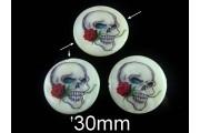 https://www.multemargele.ro/4141-jqzoom_default/sidef-imprimat-30mm-sh044.jpg